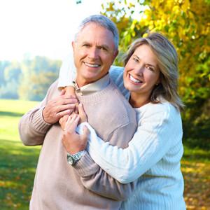 secrets-of-happy-couples