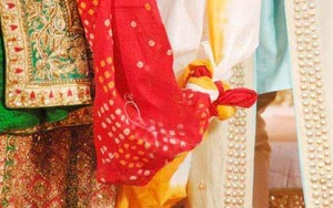 Manglik Matrimony: Boon for Kundali Believers