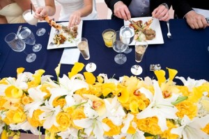 6 Big Reasons Why Guests Might Have Hate Your Wedding
