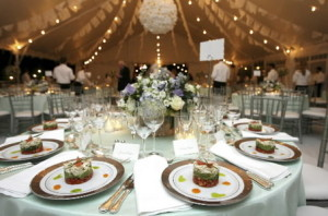 5 Questions You Need to Ask Before Booking a Caterer