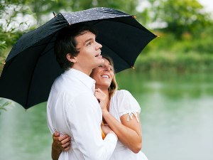 10 Dating Ideas for Married Couples