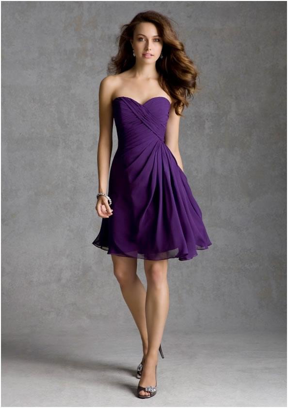 choosing bridesmaid dress4