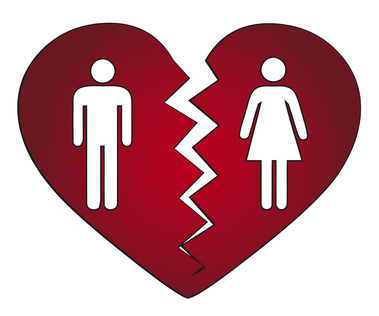 Keeping Divorce Costs Down