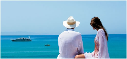 The 6 Mistakes Couples Make When Booking Their Honeymoons
