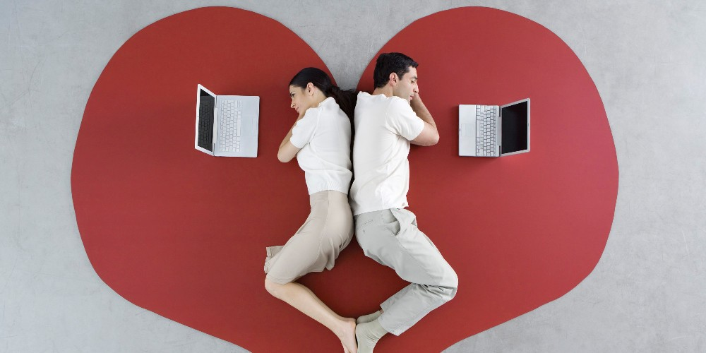 Ways to Keep a Long-Distance Relationship Alive