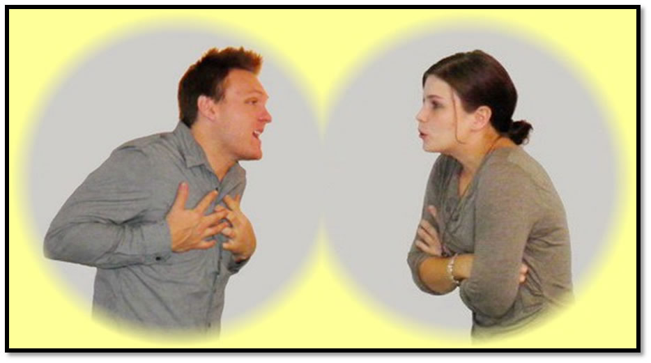 8 MOST ABSURD REASONS FOR A DIVORCE4
