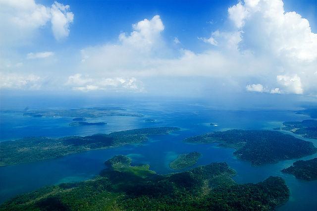 andaman-island