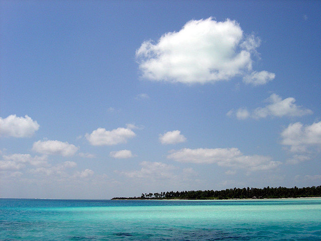 bangaram-island-lakshadweep