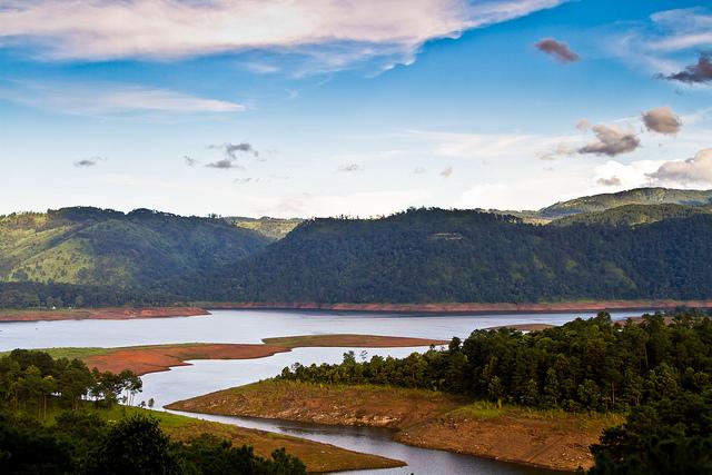 bara-pani-lake