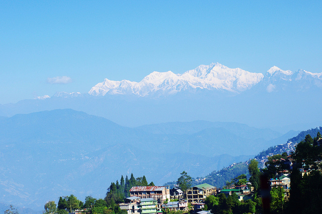 view-of-kanchenjunga-from-darjeeling