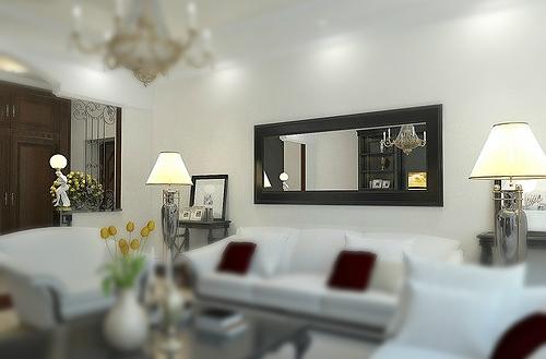 contemporary-living-room-new
