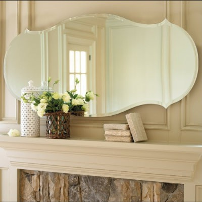 drawing-room-wall-mirrors