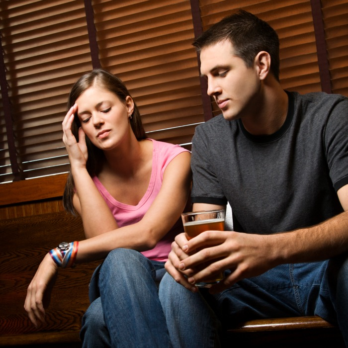 11 Common Dating Dilemmas And How To Fix Them