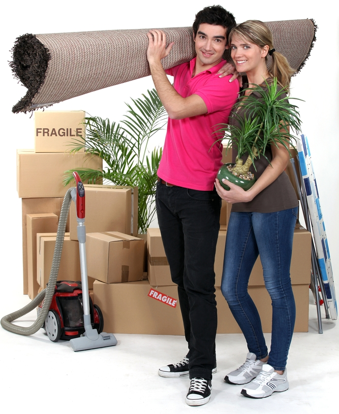 Signs You Are Ready to Move In with Your Partner2