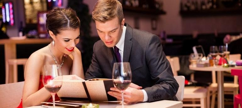 Home Search and Dating
