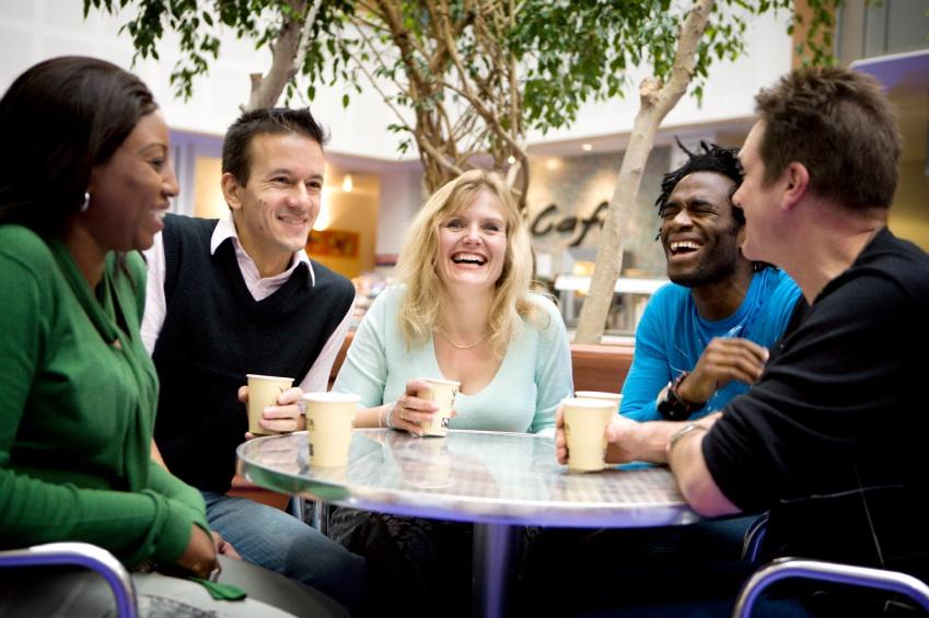 ways-to-meet-new-people