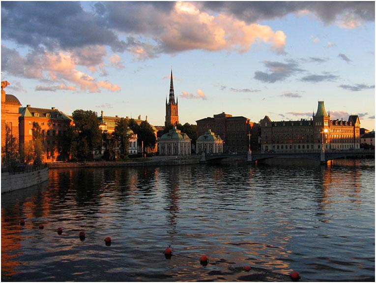 Explore Sweden1