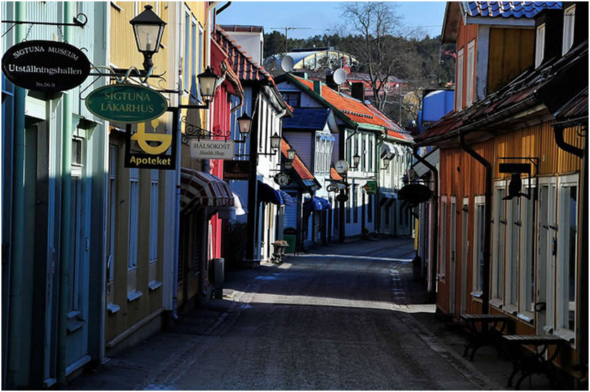 Explore Sweden2