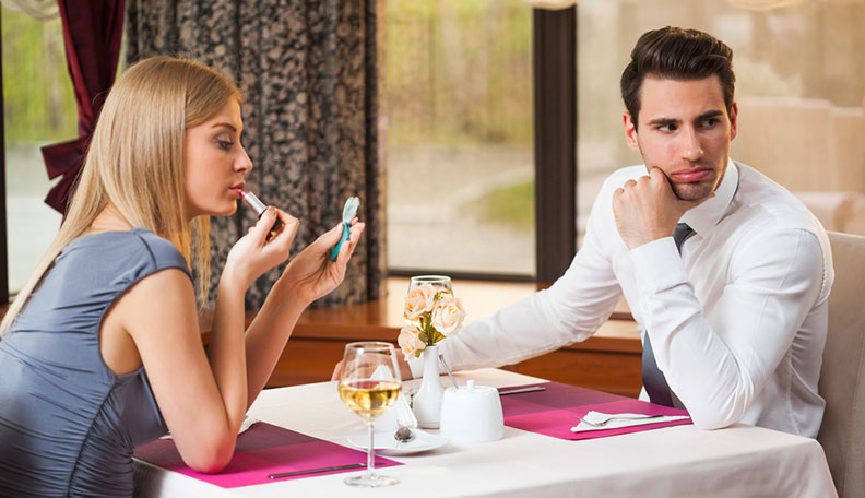 Things-You-HAVE-to-Avoid-Doing-on-Your-First-Date