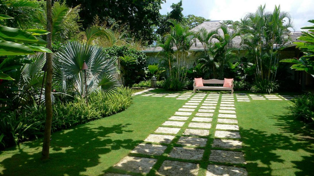 Hottest Landscape Design Trends