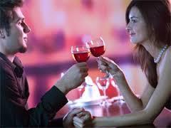 Online Interracial Dating tips