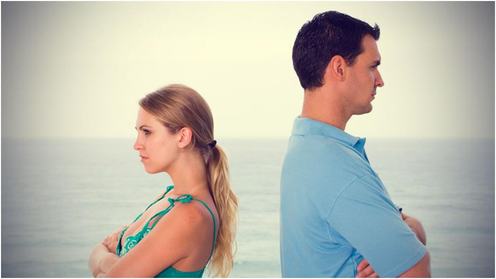 Long-Term Relationship2