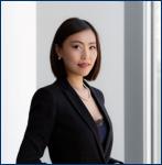 Ellen Tang