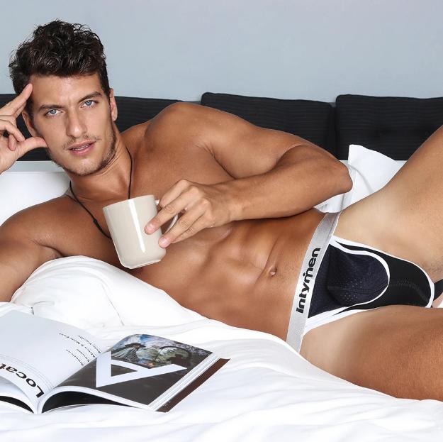 male-underwear