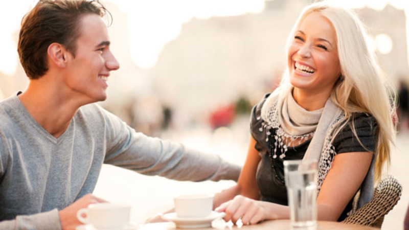 The Best Ways to Leave an Impression on a First Date
